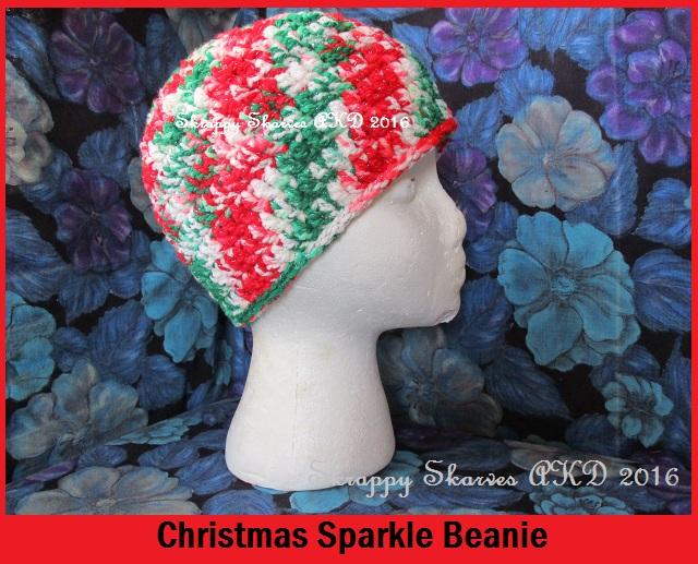 39-christmas-sparkle-beanie